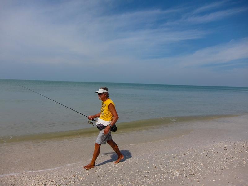 fisherman 2