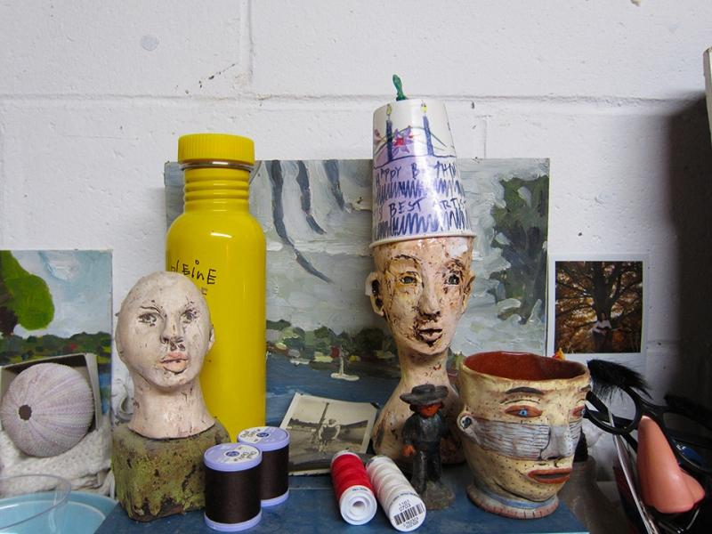 lynns studio 1