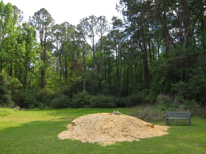 sand pile2
