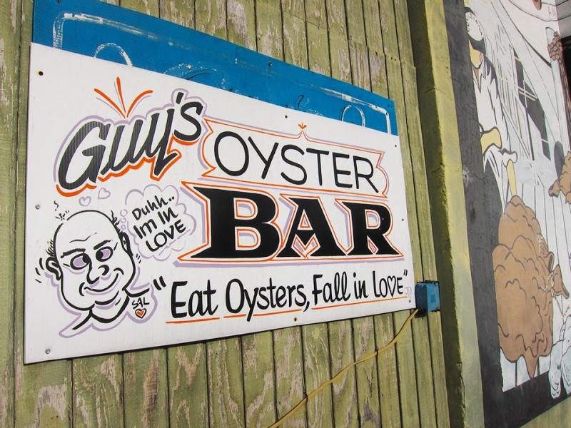 guys oyster bar amite3