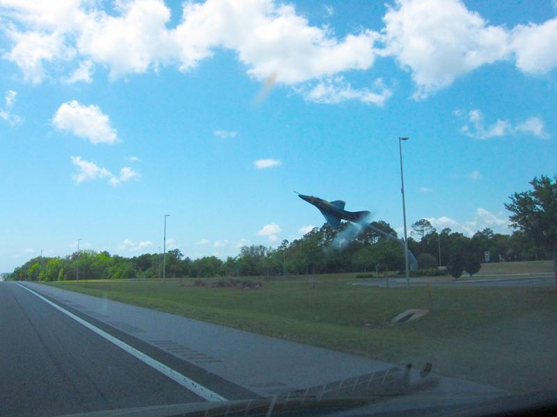 roadside plane2