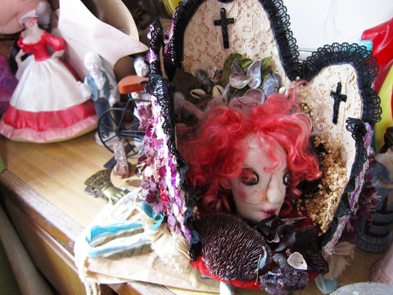 trinkets and totems 6
