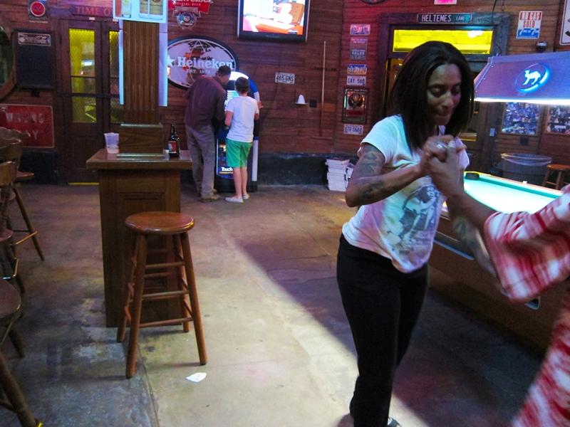 dancing at the seahorse 5