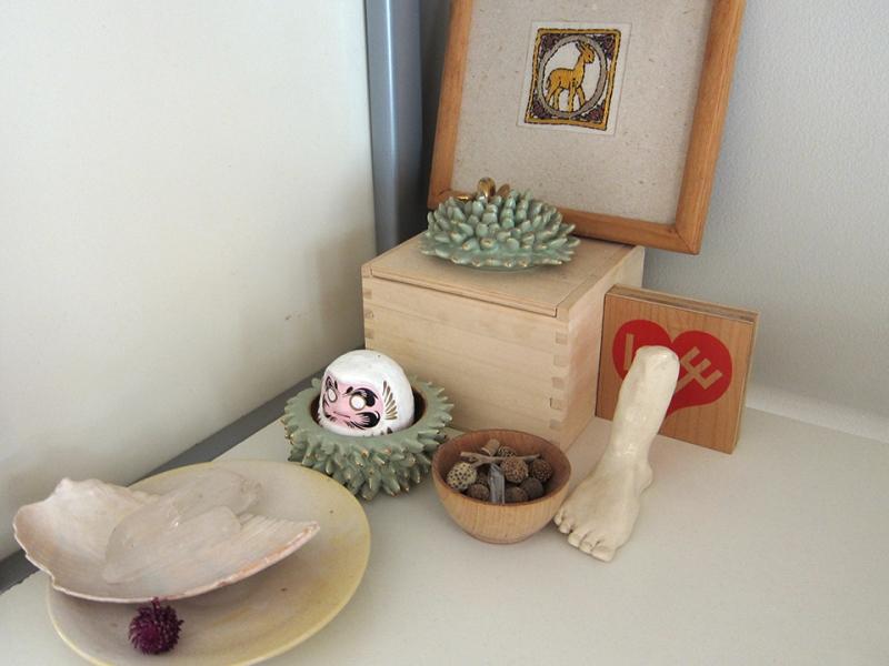 shelf life 2