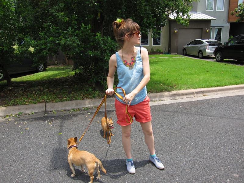 walking the weasels2
