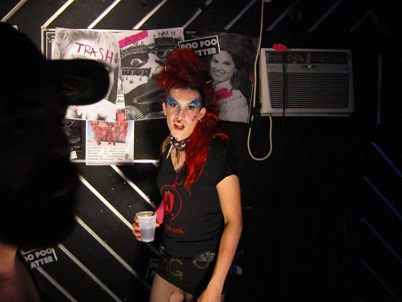 drag show 1