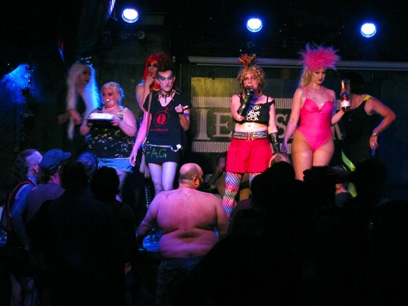 drag show 2